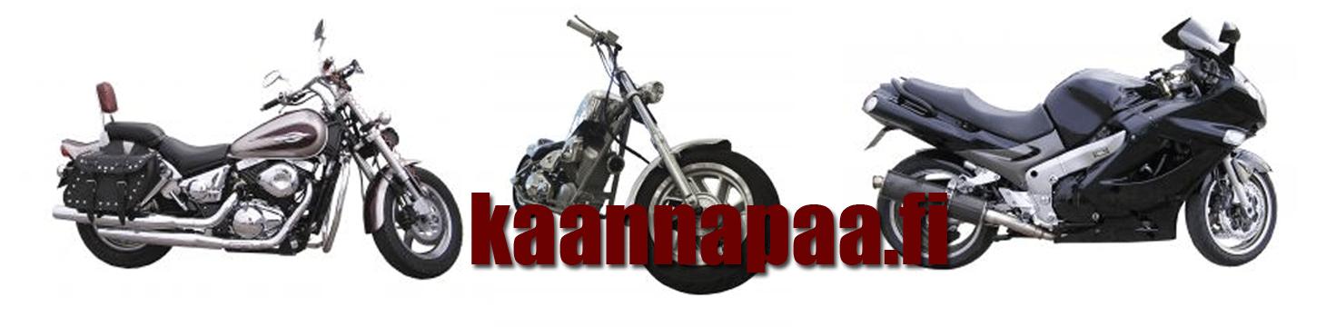 Kaannapaa